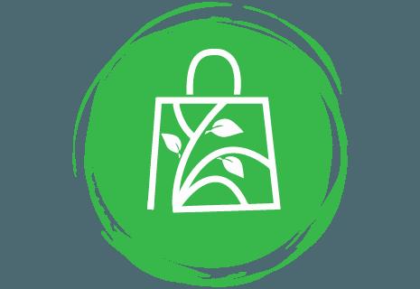 Zielona Stacja-avatar