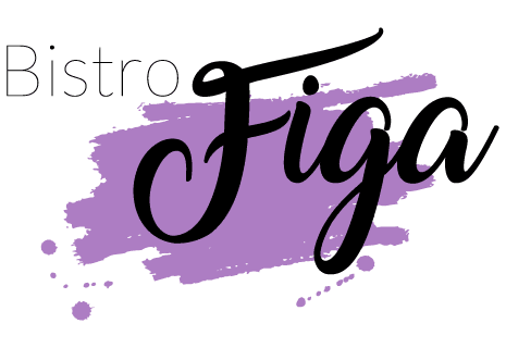 Bistro Figa-avatar