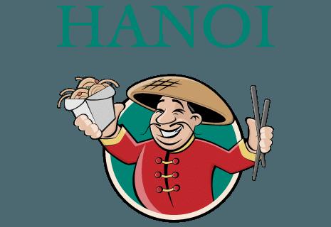 Kuchnia Azjatycka Hanoi-avatar