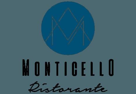 Monticello-avatar