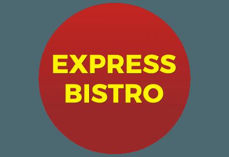 Express Bistro-avatar