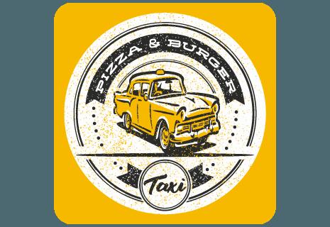 Taxi Pizza & Burger