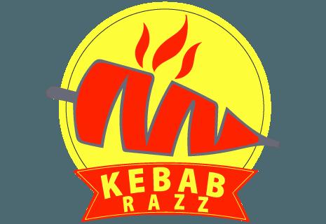 Razz Kebab-avatar
