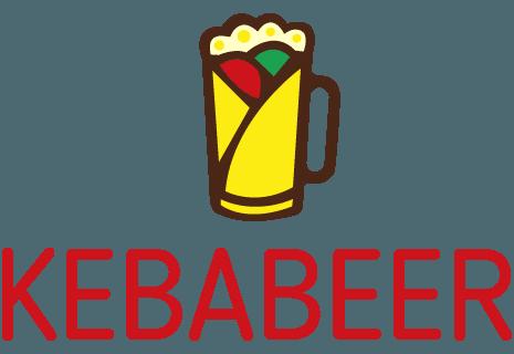Kebabeer Gastrobar