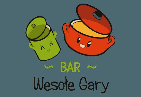 Bar Wesołe Gary