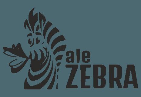 Ale Zebra-avatar