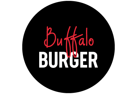 Buffalo Burger-avatar