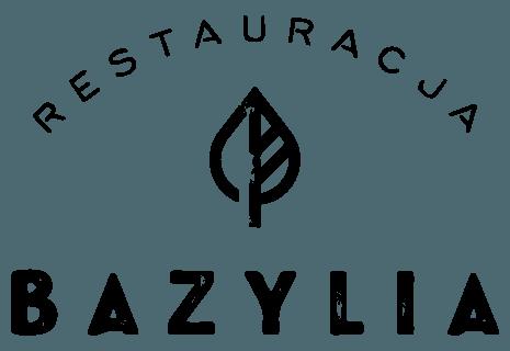Restauracja Bazylia-avatar