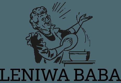 Bar Mleczny Leniwa Baba