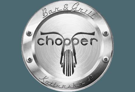 Chopper Bar-avatar