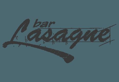 Bar Lasagne