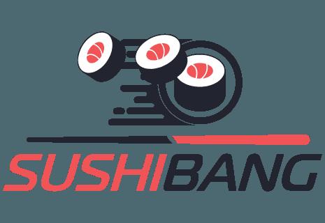 Sushi Bang