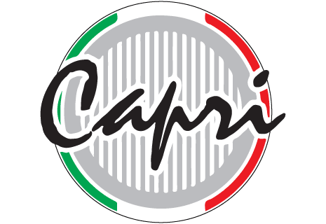 Ristorante Pizzeria Capri-avatar