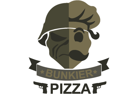 Bunkier Pizza-avatar