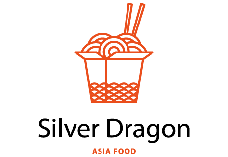 Silver Dragon Asia Food-avatar