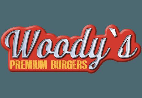 Woody's - Premium Burgers-avatar