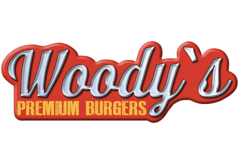 Woody's - Premium Burgers