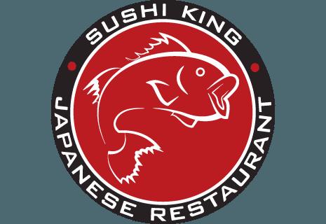 Sushi King-avatar