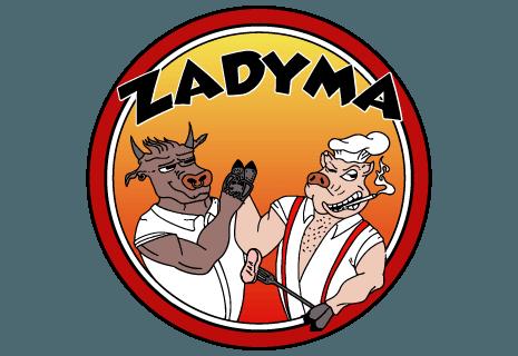 Zadyma-avatar