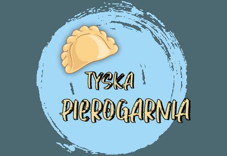 Tyska Pierogarnia