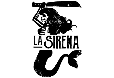 La Sirena-avatar