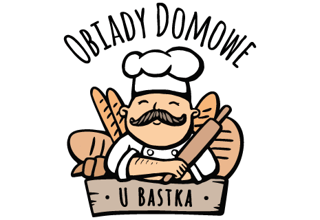 Obiady Domowe u Bastka-avatar