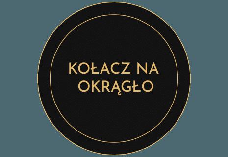 Kołacz na Okrągło-avatar
