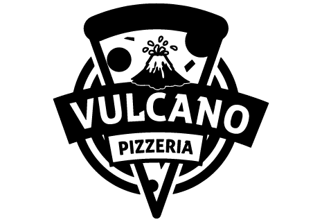 Vulcano Pizzeria-avatar