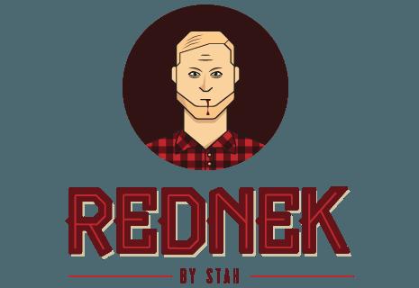 Rednek-avatar