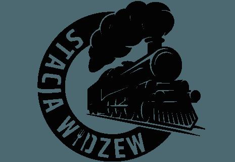 Stacja Widzew-avatar