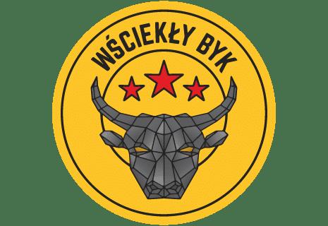 Wściekły Byk: The Angry Bull-avatar