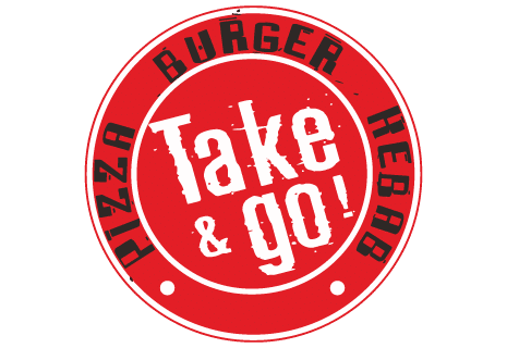 Take and Go-avatar