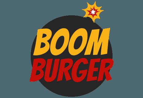 Boom Burger-avatar