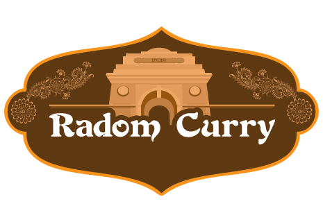 Radom Curry-avatar