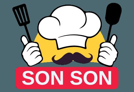 Kebab Tazza-avatar
