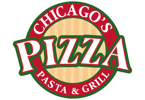 Chicago's Pizza-avatar