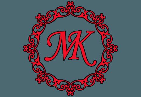 Kebab Mark