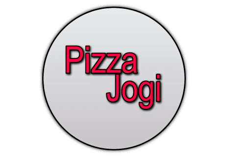 Pizza Jogi-avatar