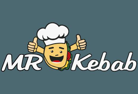 Mr. Kebab-avatar