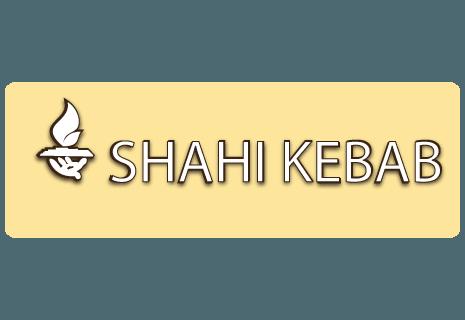Shahi Kebab