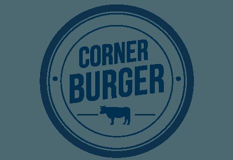 Corner Burger-avatar