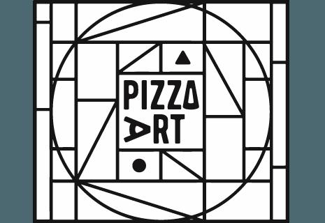 Pizza Art-avatar