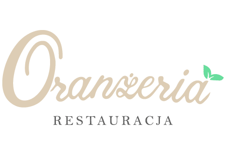 Restauracja Oranżeria-avatar