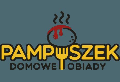 Obiady Domowe Pampuszek-avatar