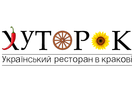 Chutorok Restauracja Ukraińska-avatar