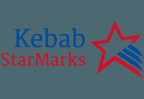 Kebab StarMarks