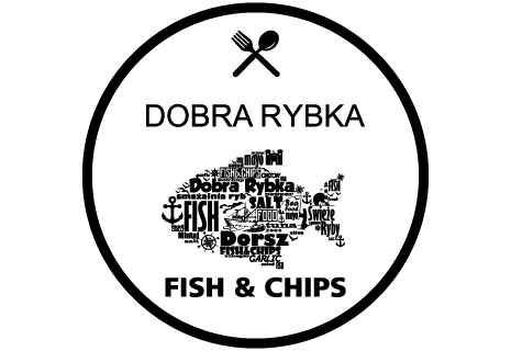 Dobra Rybka Fish&Chips-avatar