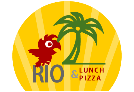 Riolunch & Pizza-avatar