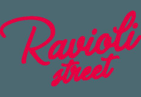 Ravioli Street