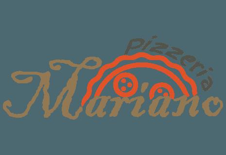 Pizzeria Mariano